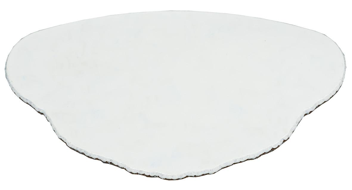 Winterlandschaft - mittel 39 x 23 cm